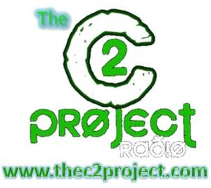 http://www.thec2project.com/